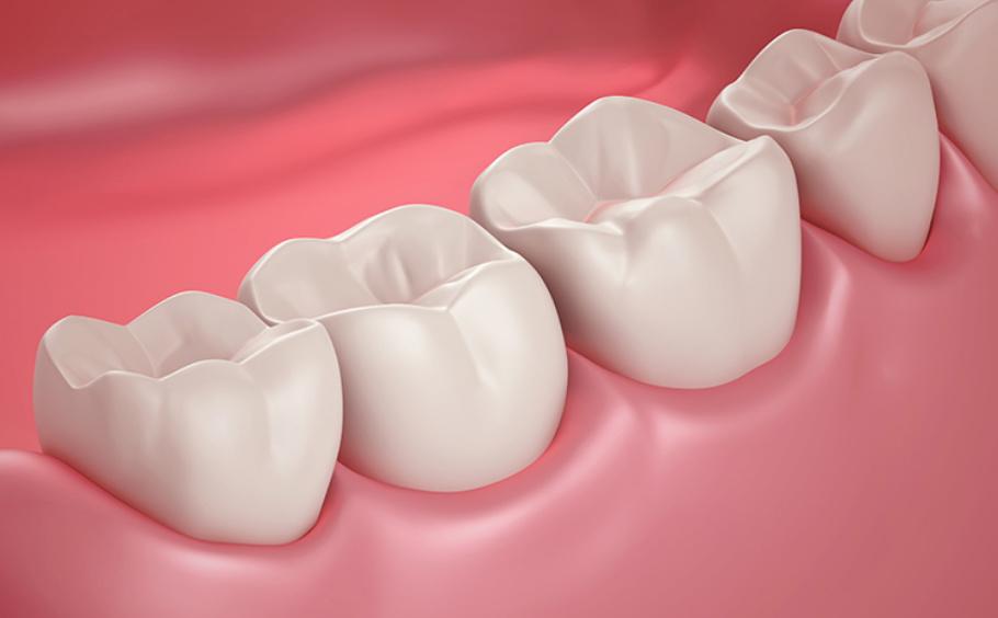 Minimize-Oral-Cancer-Risk